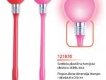 svetleca-plasticna-hemijska-olovka-u-obliku-srca
