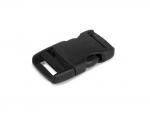 plasticna-spojnica-20-mm-crna