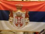 izrada-zastava-na-satenu25052015