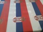 izrada-zastava-srpske2