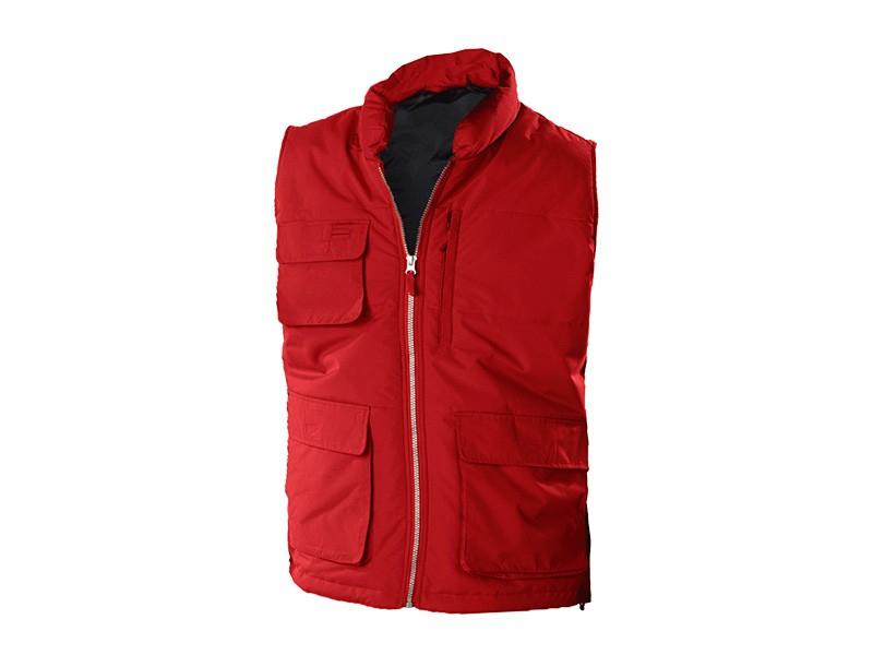 reklamni-materijal-radna-oprema-extreme-boja-crvena