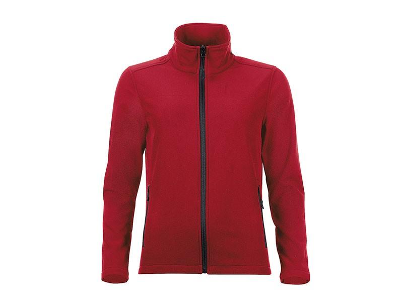 reklamni-materijal-radna-oprema-nera-boja-crvena