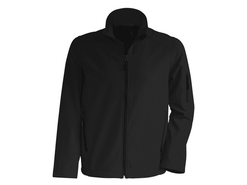 reklamni-materijal-radna-oprema-pro-wear-men-boja-crna