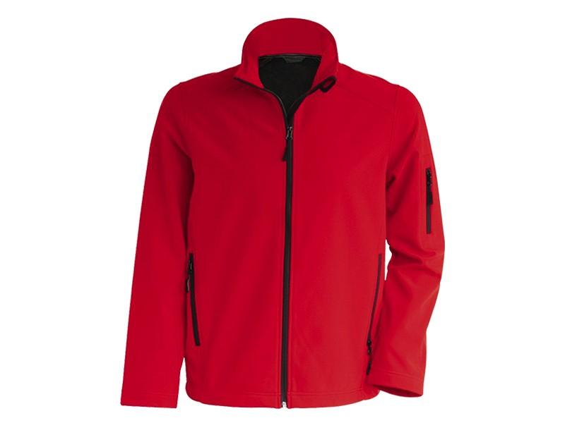 reklamni-materijal-radna-oprema-pro-wear-men-boja-crvena