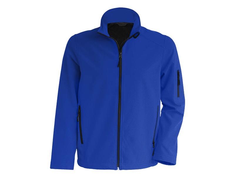 reklamni-materijal-radna-oprema-pro-wear-men-boja-rojal-plava