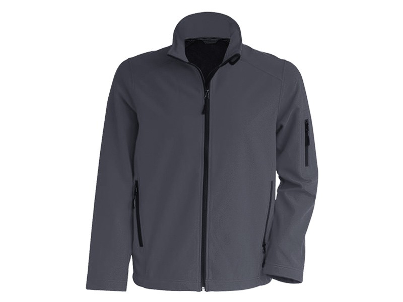 reklamni-materijal-radna-oprema-pro-wear-men-boja-tamno-siva