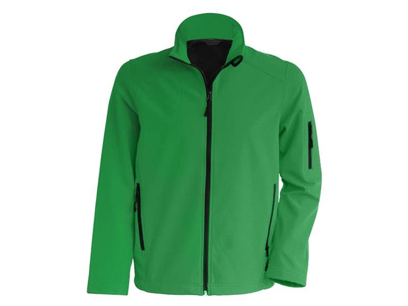 reklamni-materijal-radna-oprema-pro-wear-men-boja-zelena