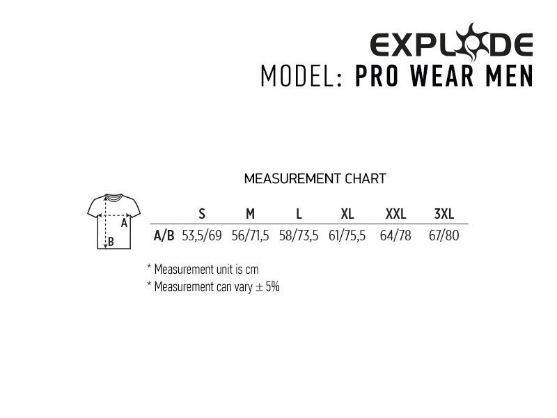 reklamni-materijal-radna-oprema-pro-wear-men-velicine