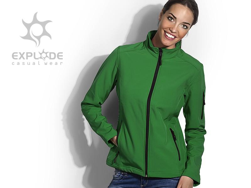 reklamni-materijal-radna-oprema-pro-wear-women-boja-kelly-zelena