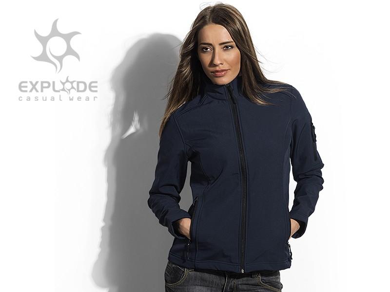 reklamni-materijal-radna-oprema-pro-wear-women-boja-plava