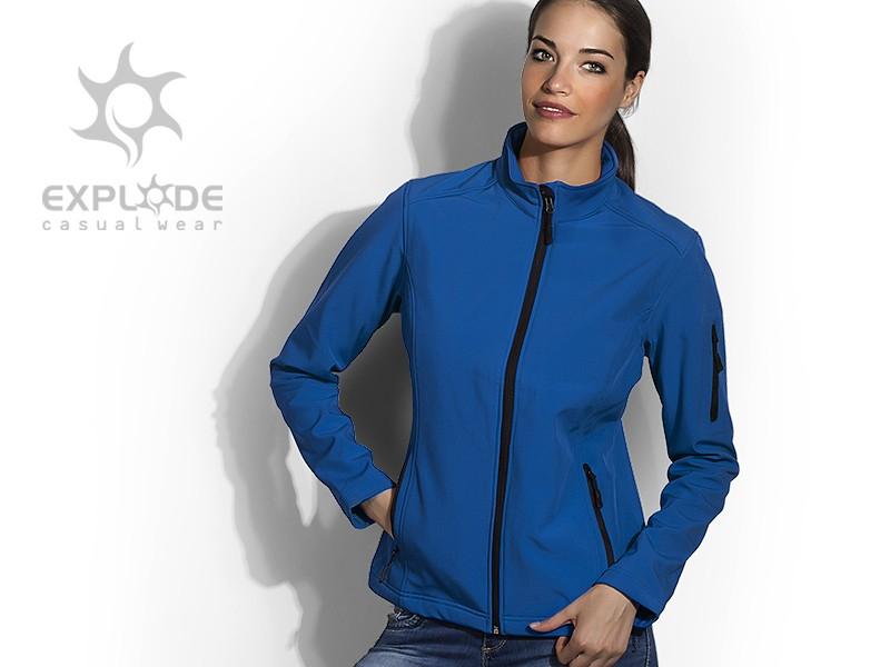 reklamni-materijal-radna-oprema-pro-wear-women-boja-rojal-plava