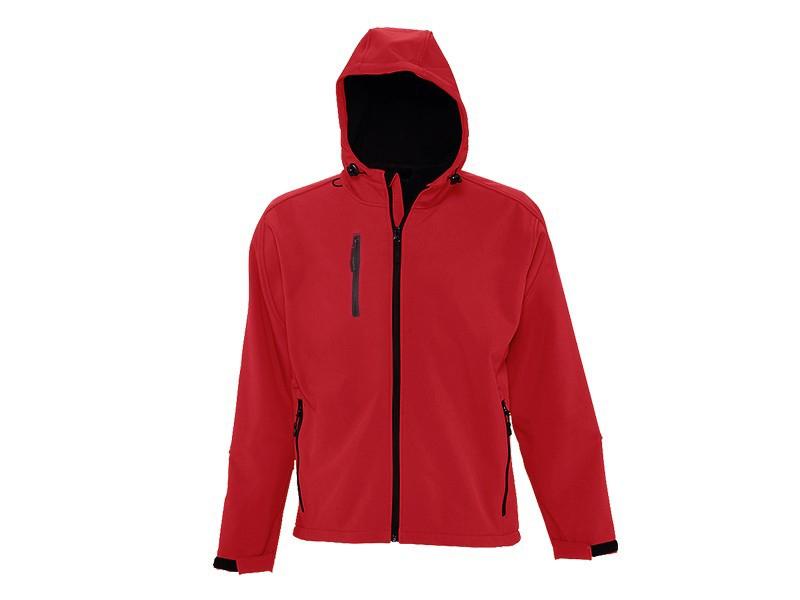 reklamni-materijal-radna-oprema-protect-men-boja-crvena