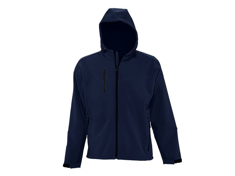 reklamni-materijal-radna-oprema-protect-men-boja-plava