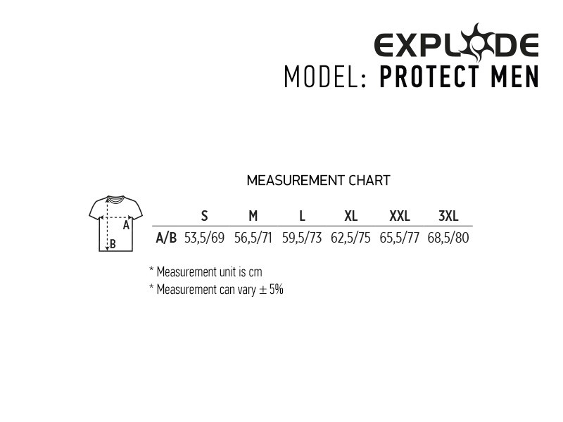 reklamni-materijal-radna-oprema-protect-men-velicine
