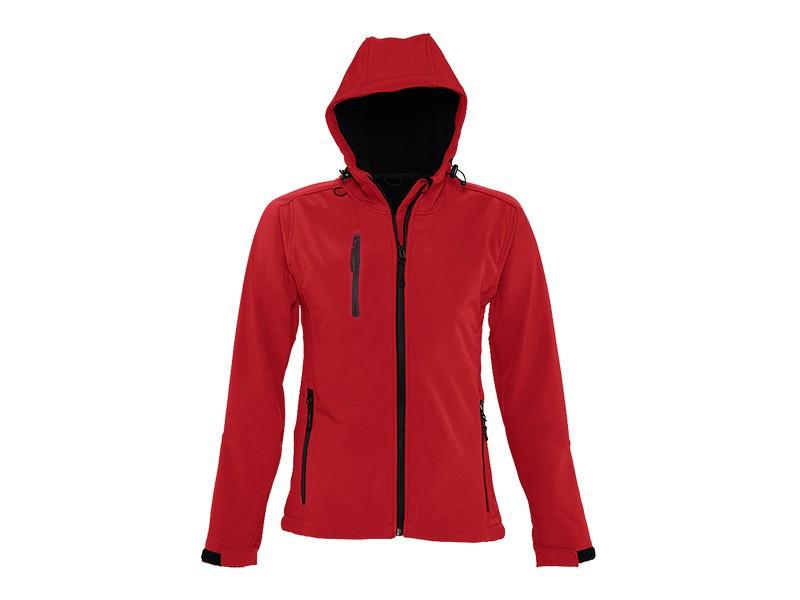reklamni-materijal-radna-oprema-protect-women-boja-crvenaa