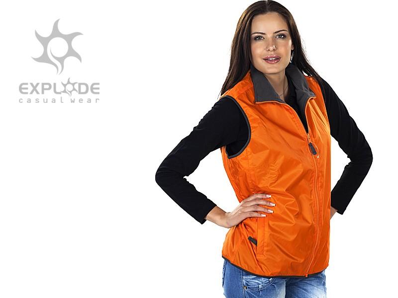 reklamni-materijal-radna-oprema-starter-boja-oranz