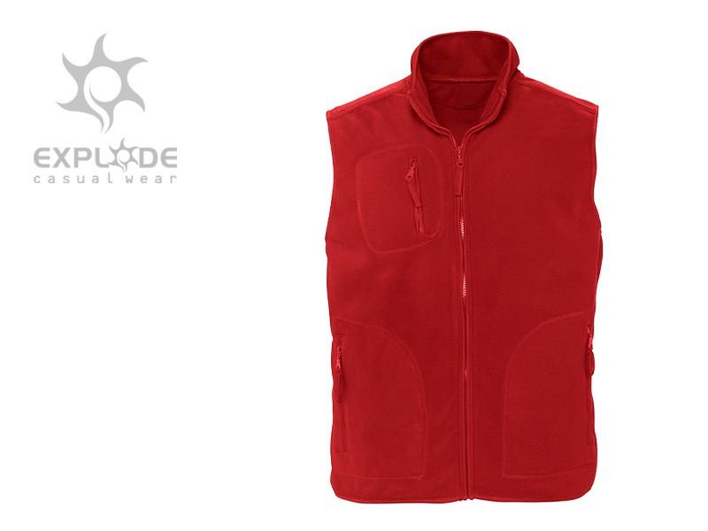 reklamni-materijal-radna-oprema-trapper-boja-crvena