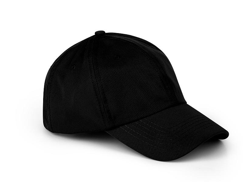 reklamni-materijal-kacketi-active-boja-crna