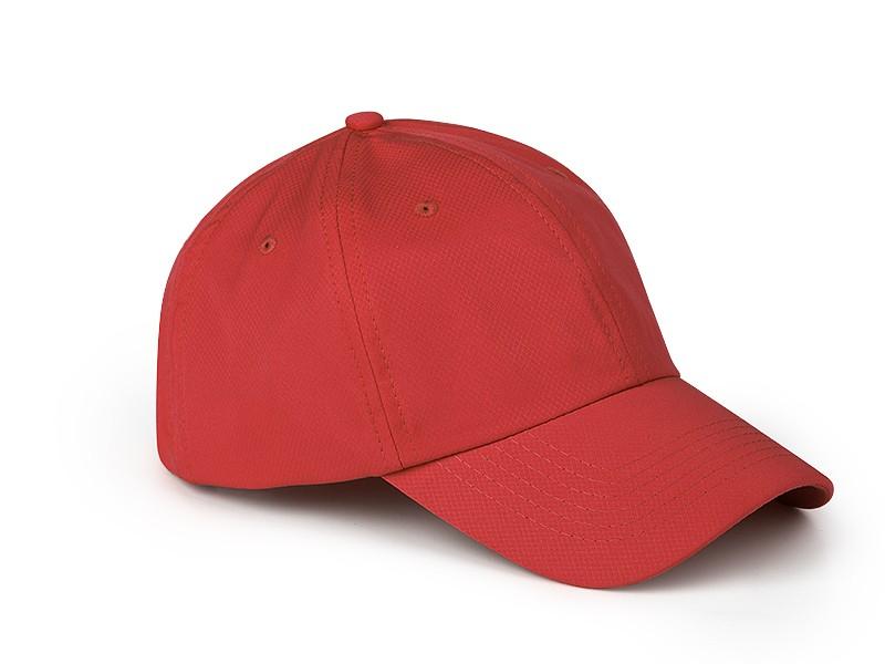 reklamni-materijal-kacketi-active-boja-crvena
