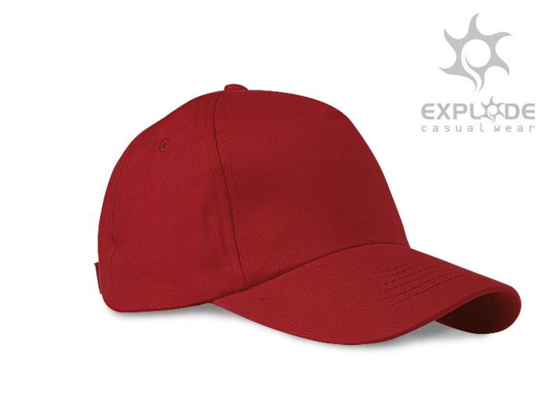 reklamni-materijal-kacketi-debbi-boja-crvena