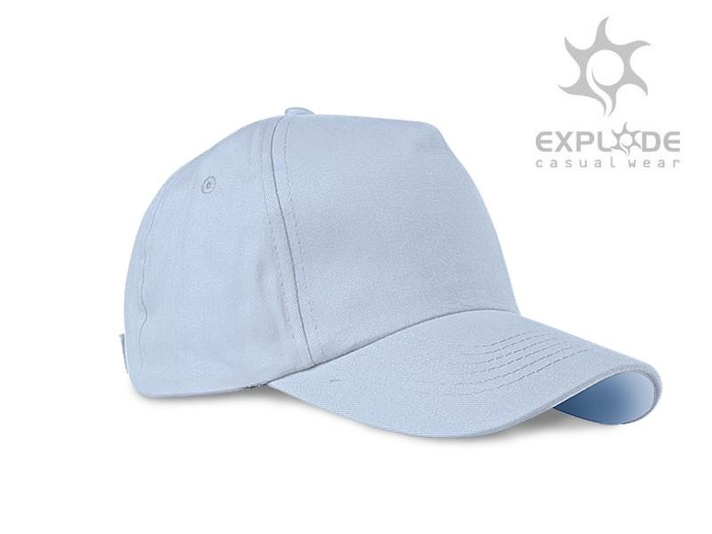 reklamni-materijal-kacketi-debbi-boja-svetlo-plava