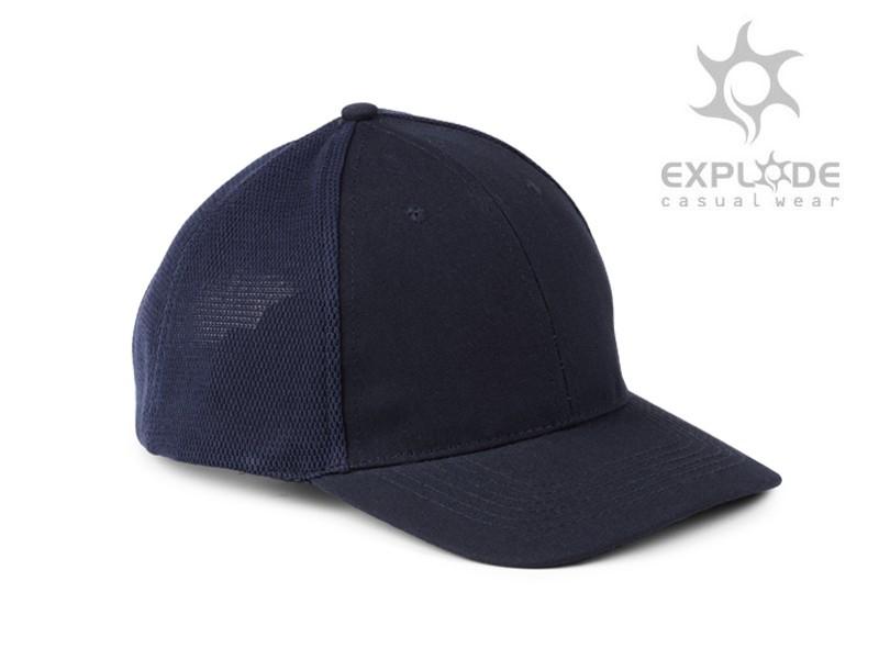 reklamni-materijal-kacketi-nets-boja-plava