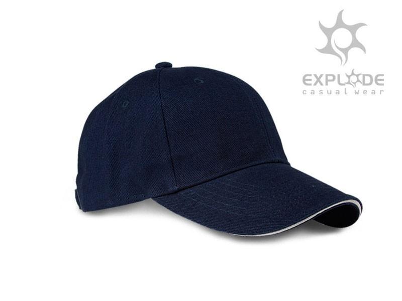 reklamni-materijal-kacketi-runner-boja-plava