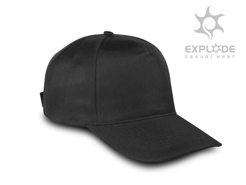 reklamni-materijal-kacketi-super-promo-boja-crna