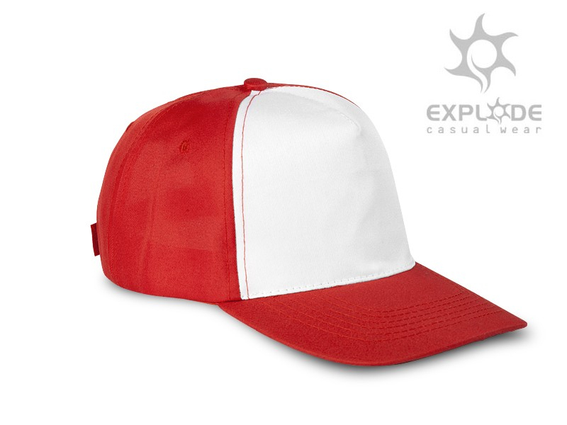 reklamni-materijal-kacketi-super-promo-boja-crveno-bela