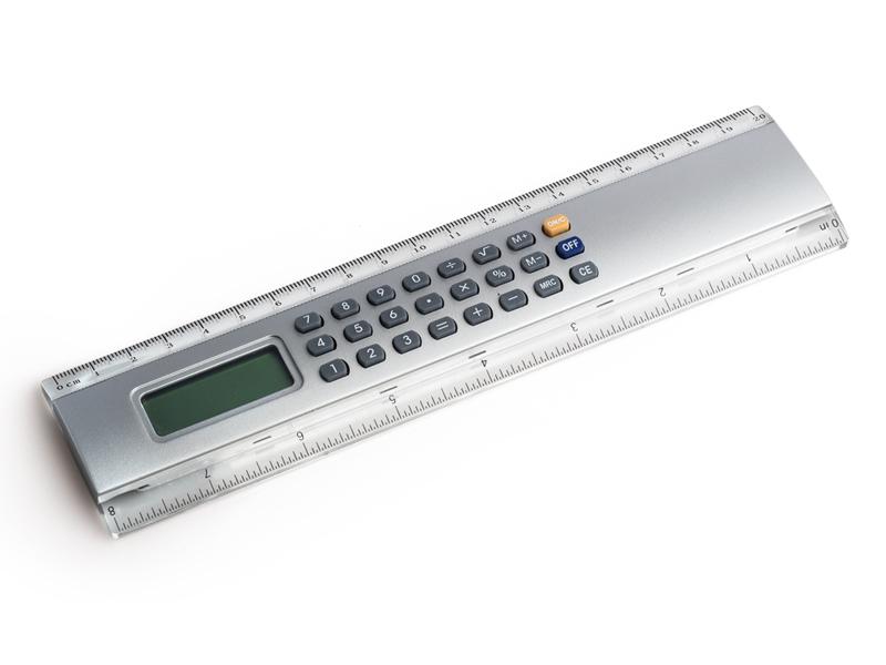reklamni-materijal-kalkulatori-calculum-boja-srebrna
