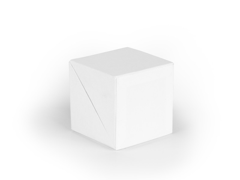 reklamni-materijal-kancelarijski-pribor-block-boja-bela