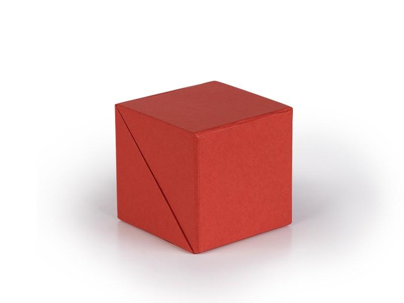 reklamni-materijal-kancelarijski-pribor-block-boja-crvena