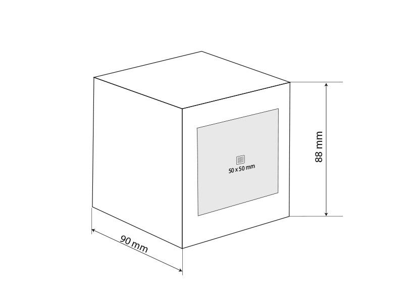 reklamni-materijal-kancelarijski-pribor-block-stampa