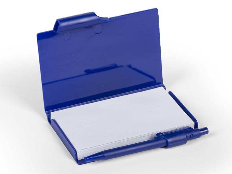 reklamni-materijal-kancelarijski-pribor-notario-boja-plava