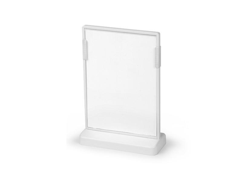 reklamni-materijal-kancelarijski-pribor-prezzo-boja-bela