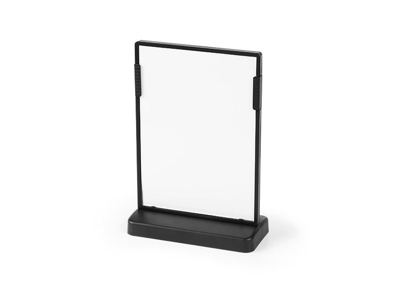 reklamni-materijal-kancelarijski-pribor-prezzo-boja-crna