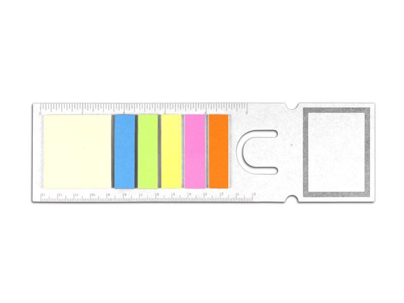 reklamni-materijal-kancelarijski-pribor-scala-boja-bela
