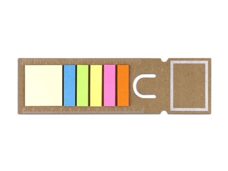 reklamni-materijal-kancelarijski-pribor-scala-boja-bez