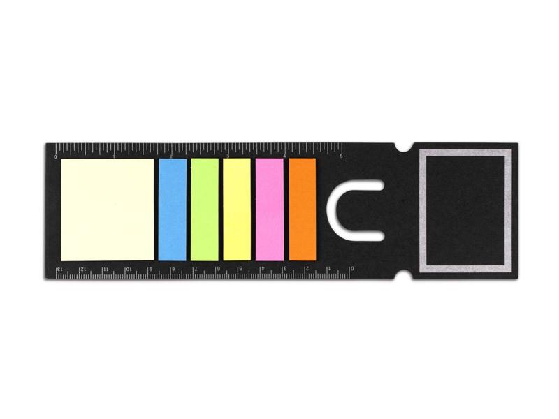 reklamni-materijal-kancelarijski-pribor-scala-boja-crna
