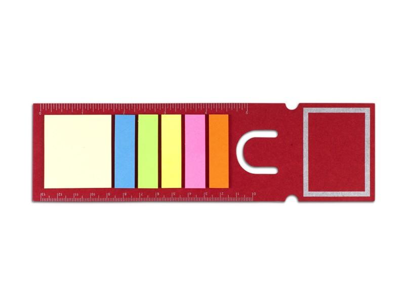 reklamni-materijal-kancelarijski-pribor-scala-boja-crvena