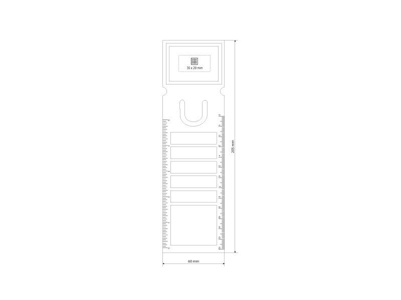 reklamni-materijal-kancelarijski-pribor-scala-stampa
