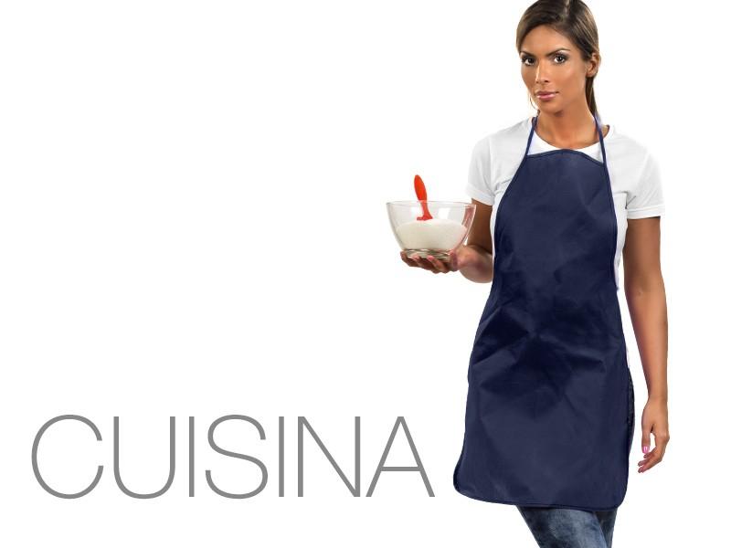reklamni-materijal-radna-oprema-cuisina
