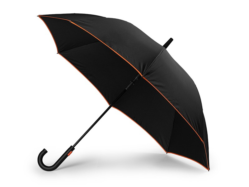 reklamni-materijal-kisobrani-black-line-boja-oranz