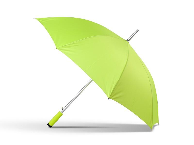 reklamni-materijal-kisobrani-evita-boja-svetlo-zelena