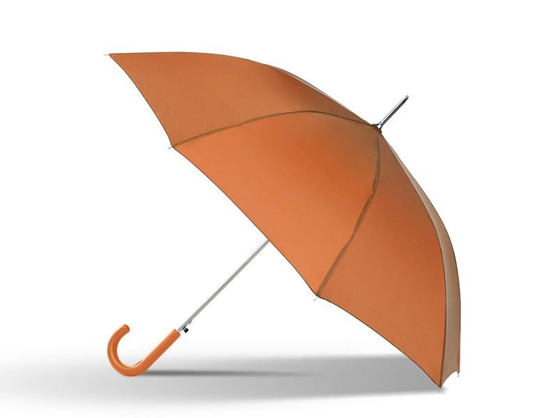 reklamni-materijal-kisobrani-nimbus-boja-oranz