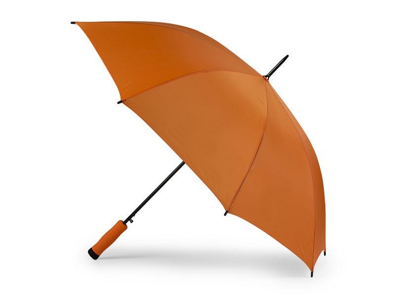 reklamni-materijal-kisobrani-rossi-boja-oranz