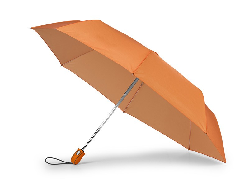 reklamni-materijal-kisobrani-strato-boja-oranz