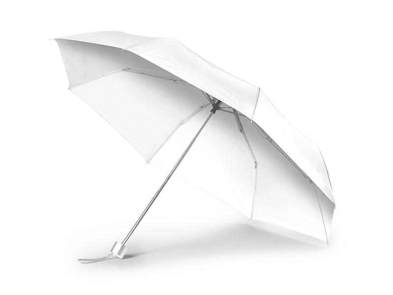 reklamni-materijal-kisobrani-super-mini-boja-bela