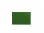 alicante-tamno-zelena