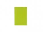 alicante-svetlo-zelena